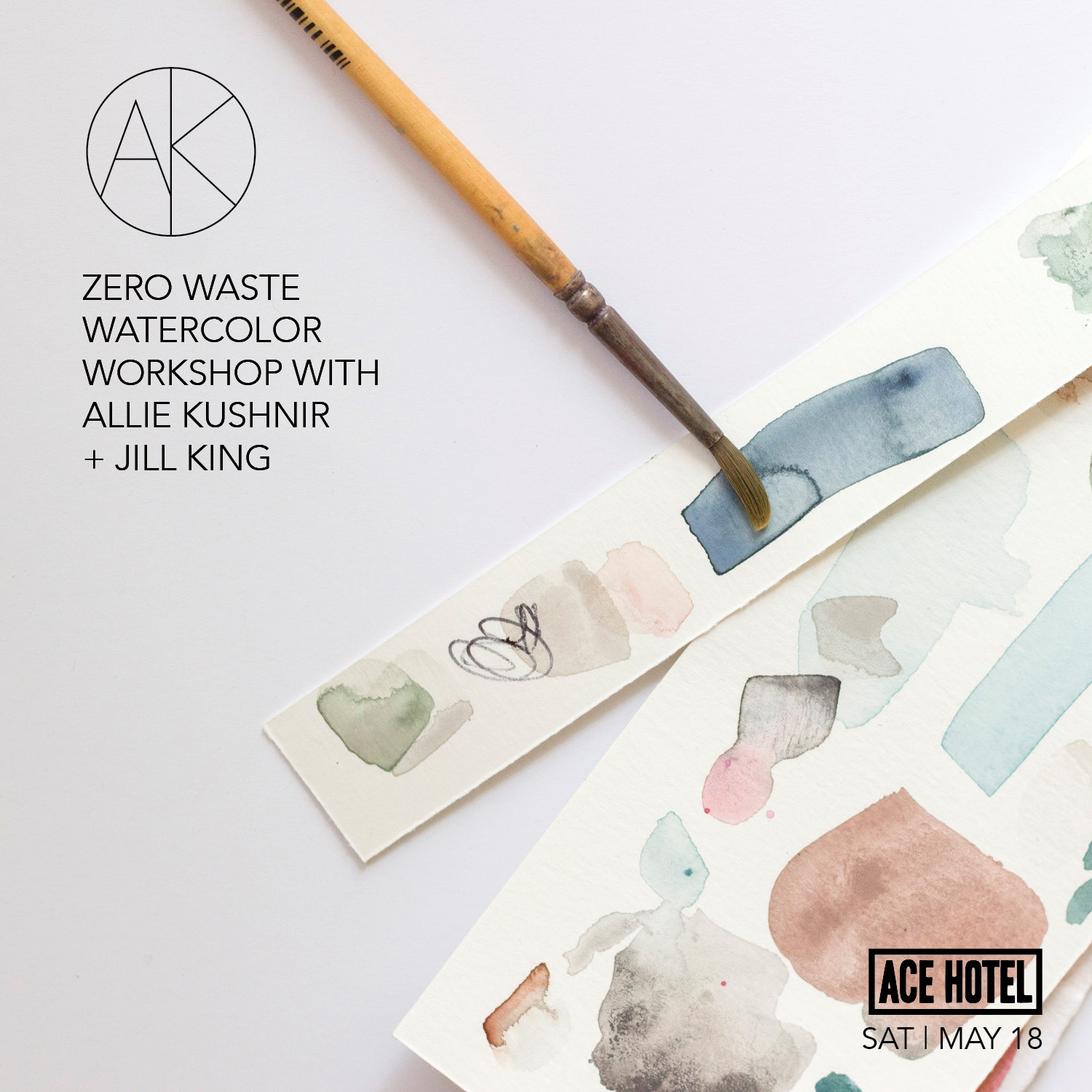 Zero Waste Watercolor Workshop_website.jpg