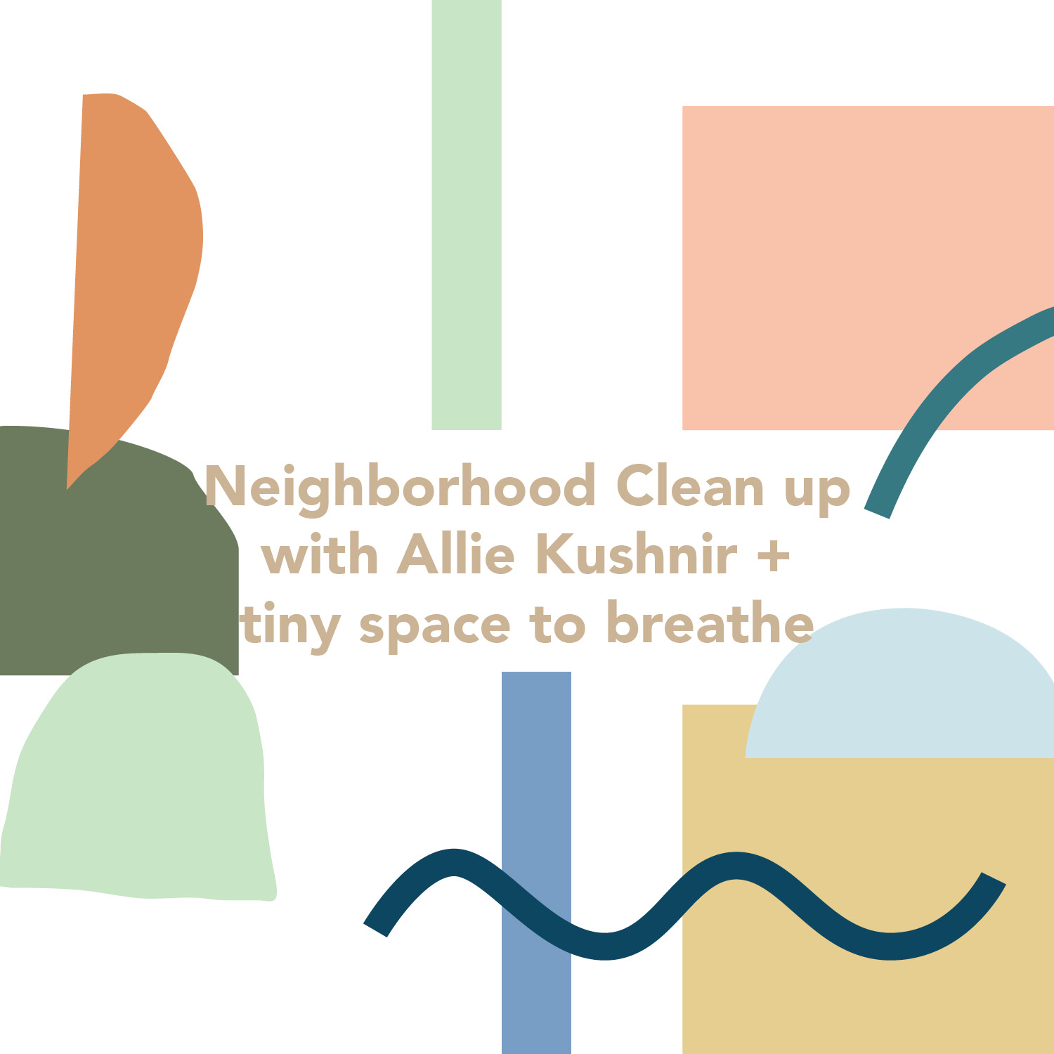 Square_neighborhood clean up - LS.jpg