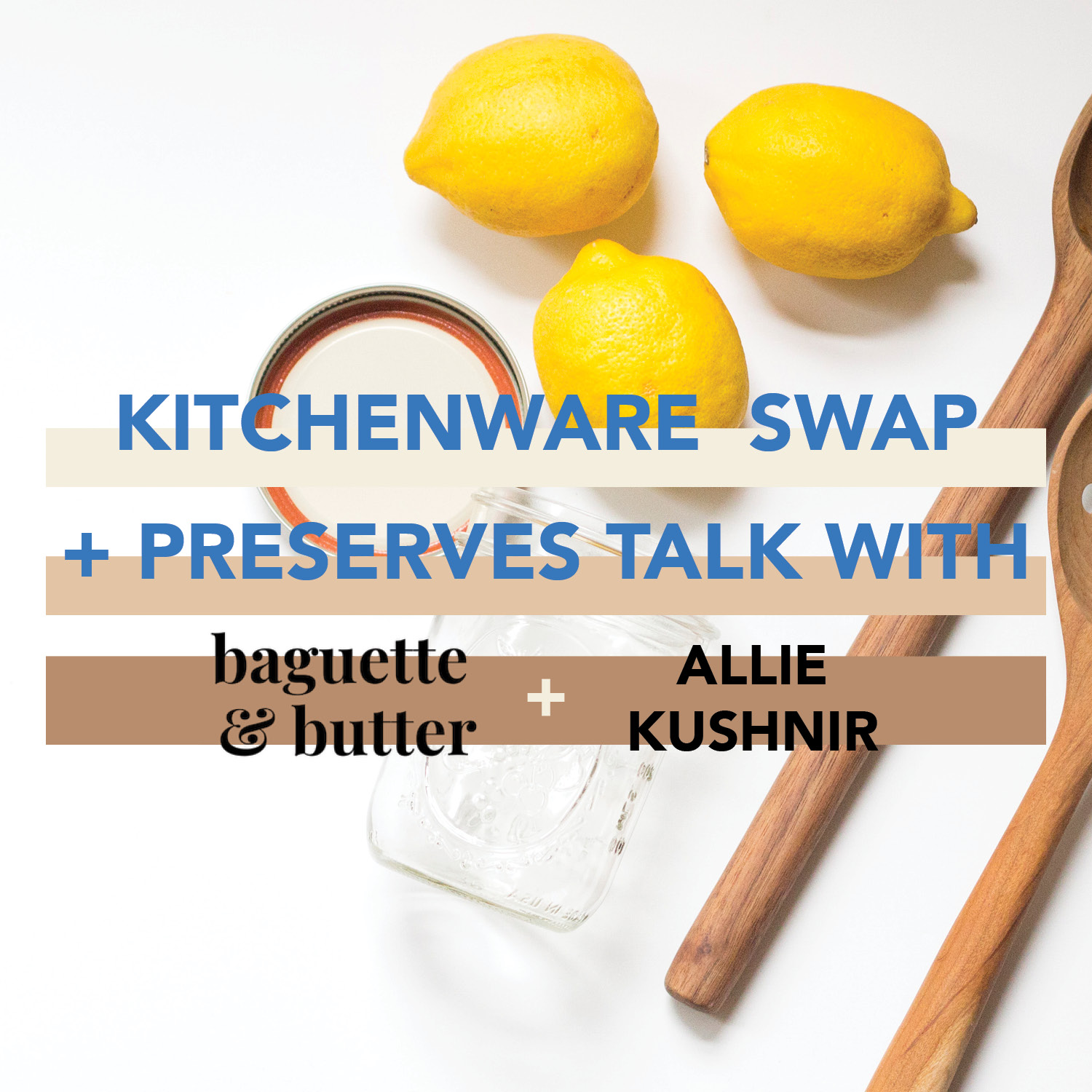 Kitchenware Swap_SQUARE.jpg