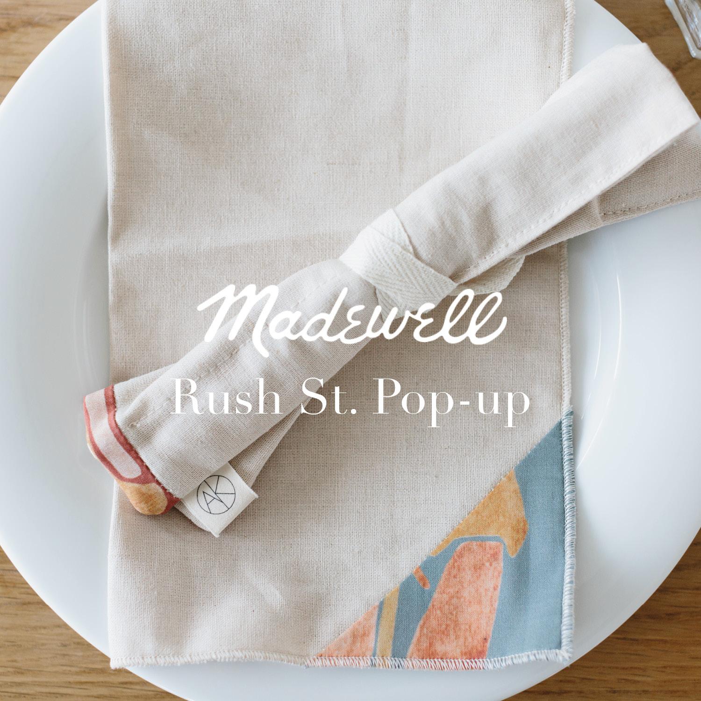 Madewell Rush 2.jpg
