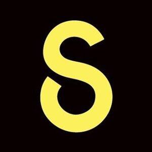 sixtysix mag logo.jpg