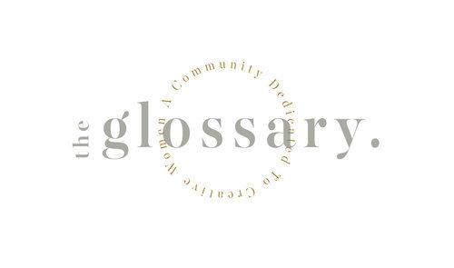 the glossary logo.jpeg