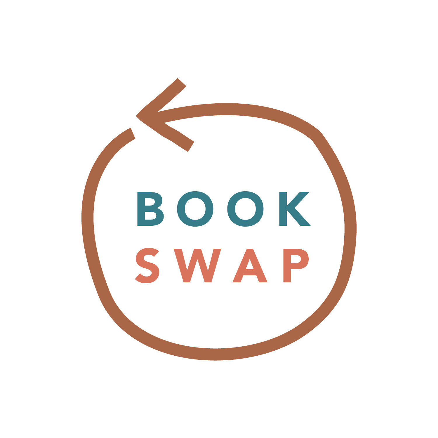 book swap square.jpg