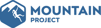 mountain project.png