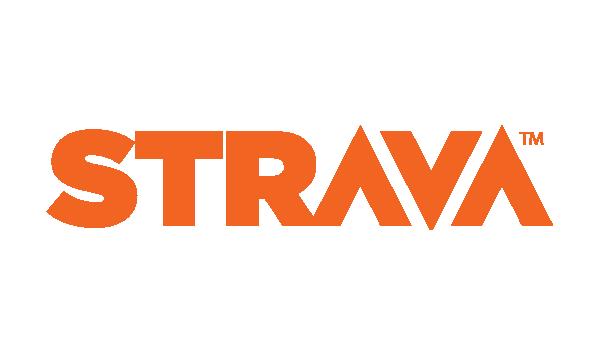strava.png