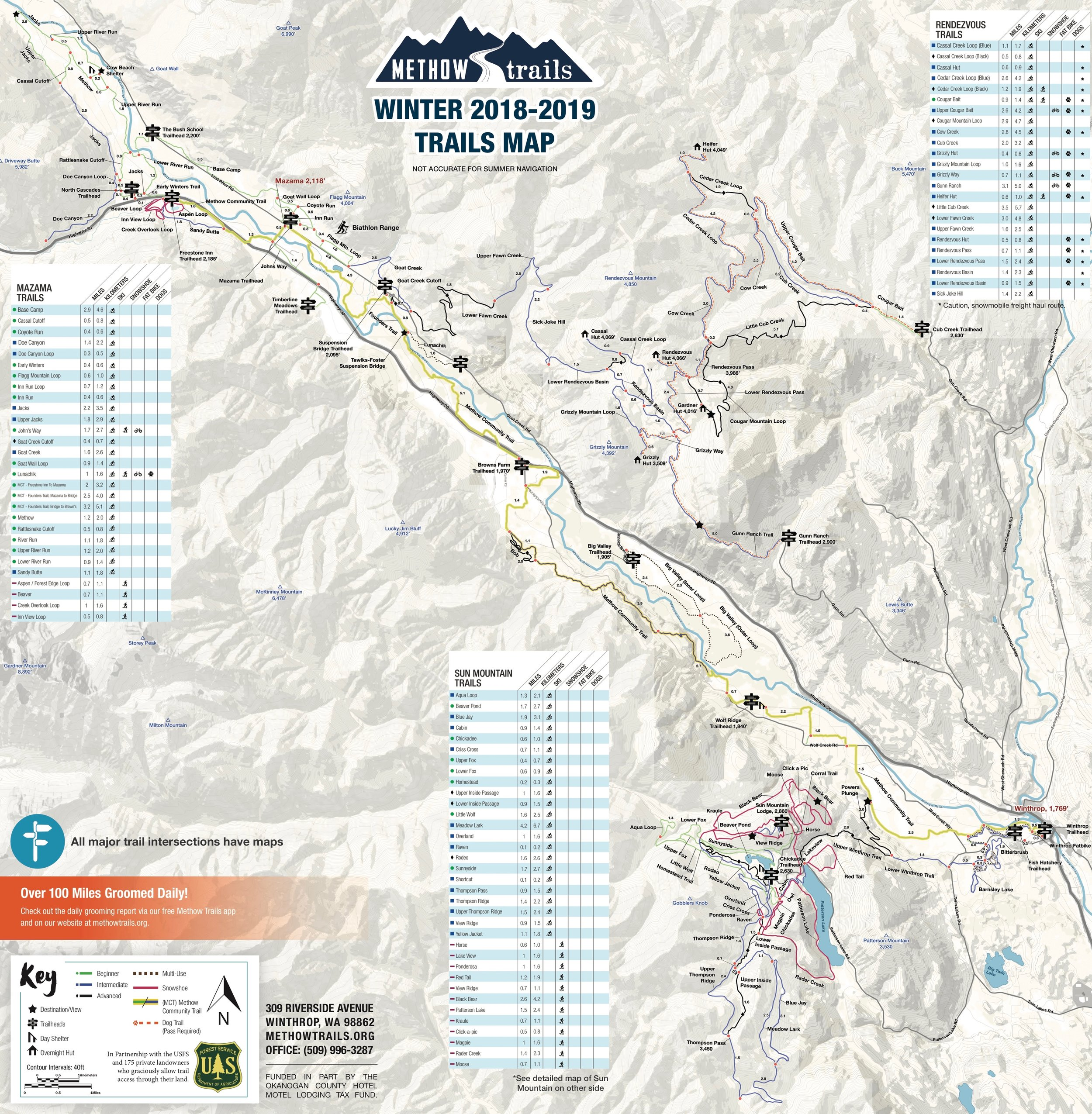 MethowTrails-Map2018-19 (1).jpg