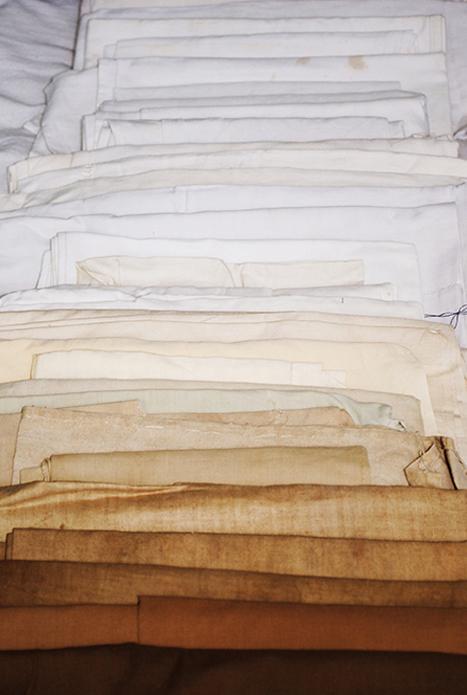 textile-3.jpg