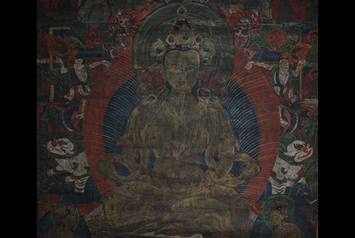 thankgka-obscure-dark-image-restoration