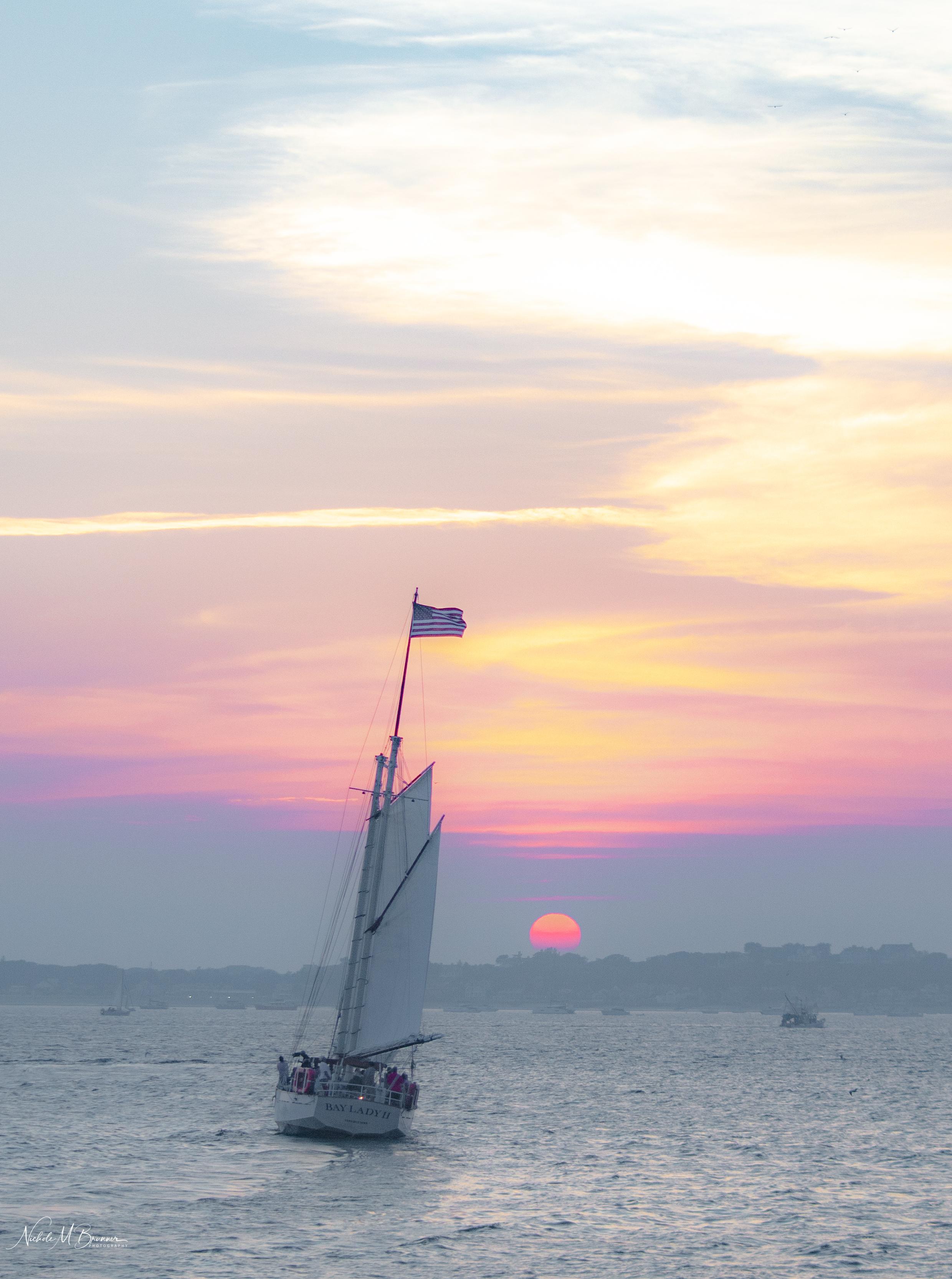 sunset (1 of 1)-18.jpg