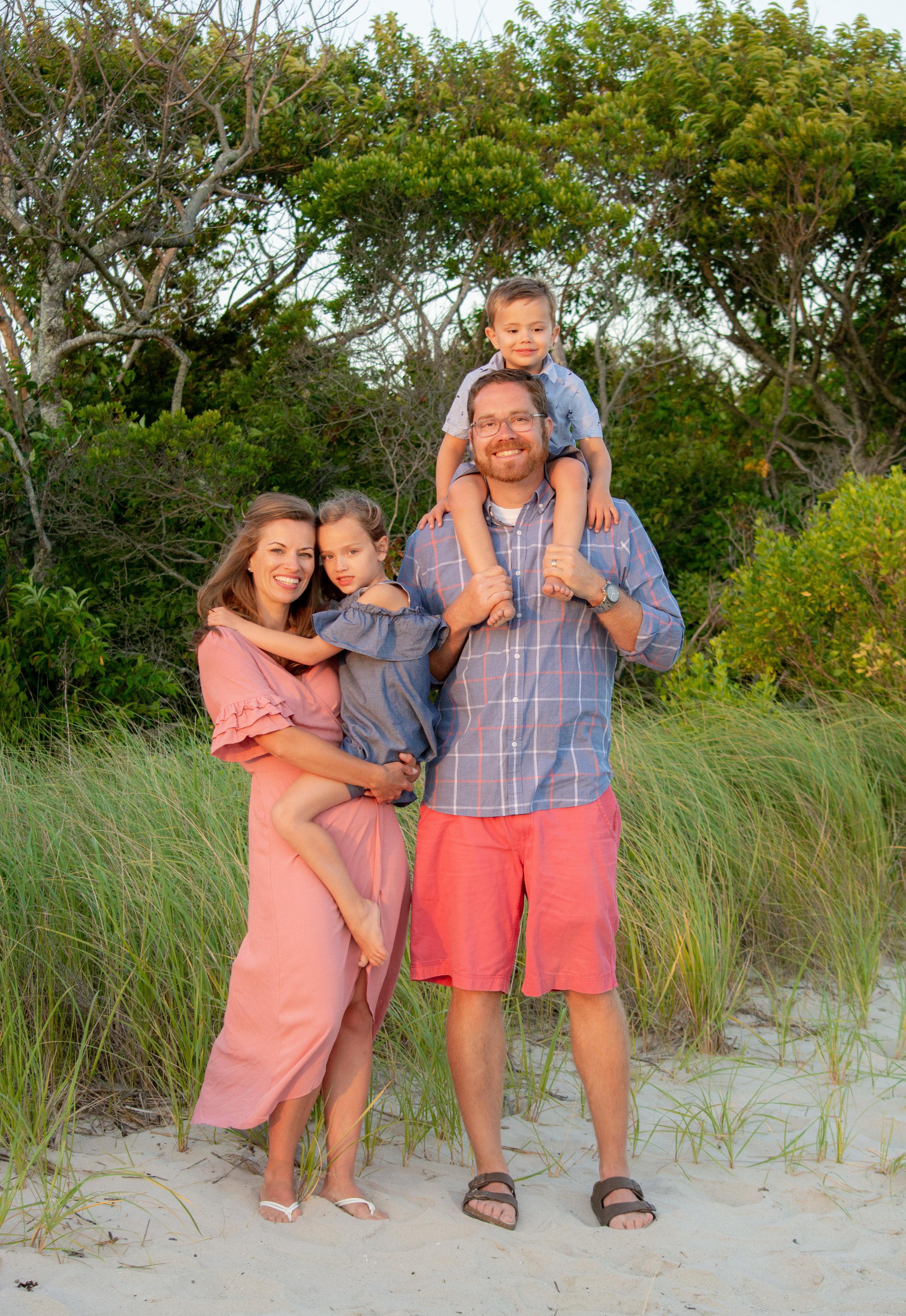 Saunders Portraits Website (1 of 1)-4.jpg