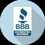 download_bbb_logos.png