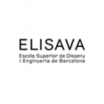 LOGO_BN_CLIENT_ELISAVA-150x150.png