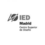 LOGO_BN_CLIENT_IEDMADRID-150x150.png