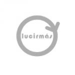 LOGO_BN_CLIENT_LUCIRMAS-150x150.png