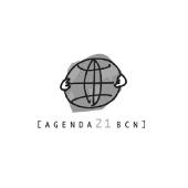 agenda21.jpg