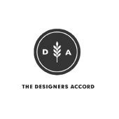 designersaccord.jpg