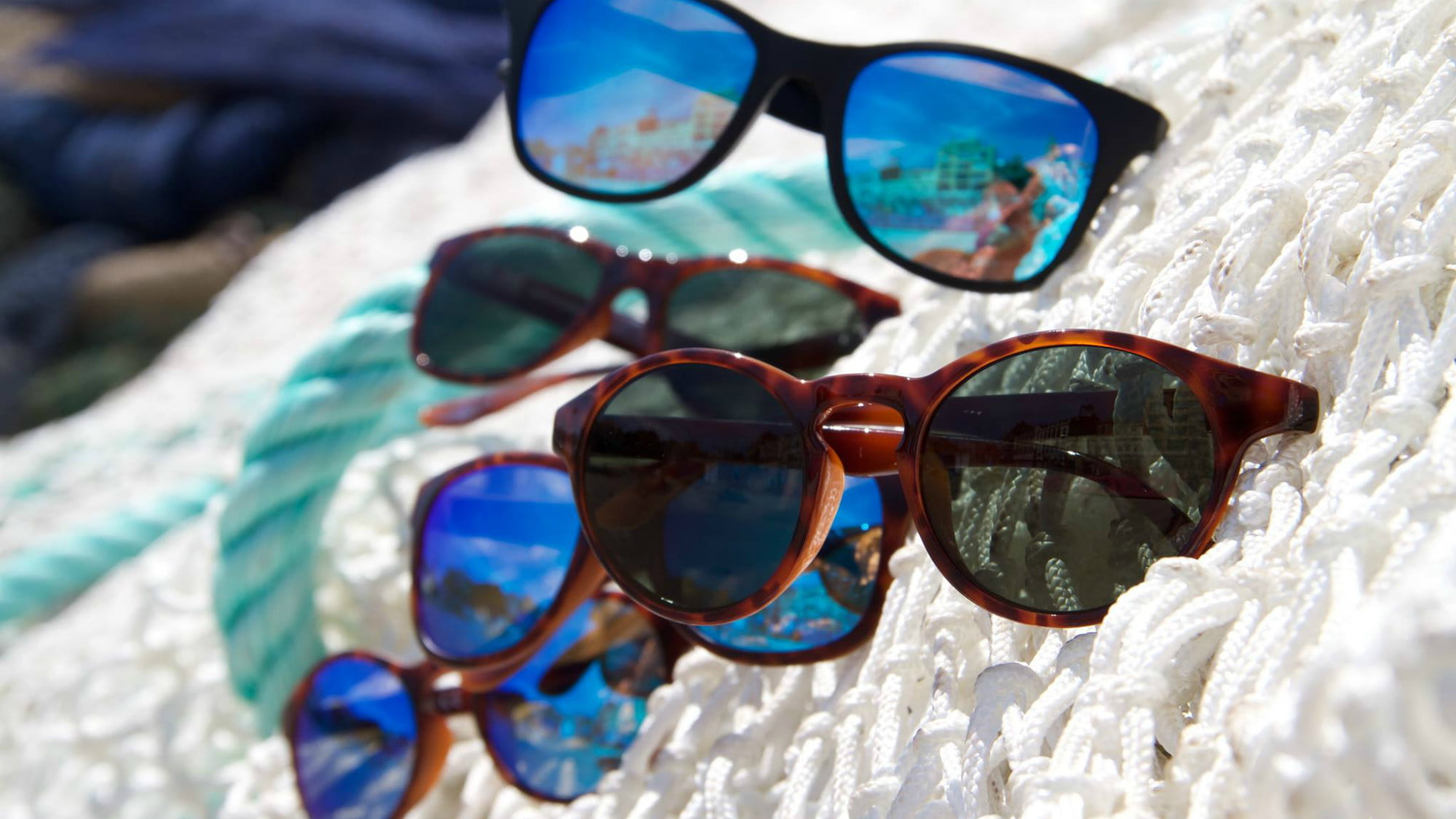sea2see-sunglasses.jpg