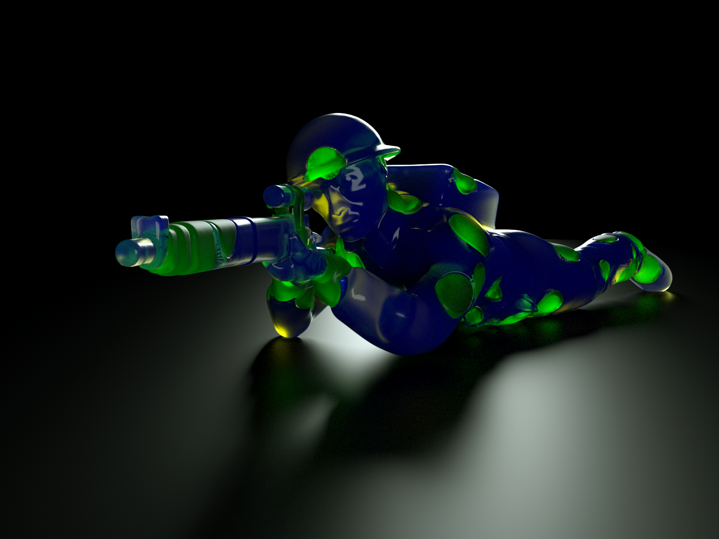 toy_soldier.png