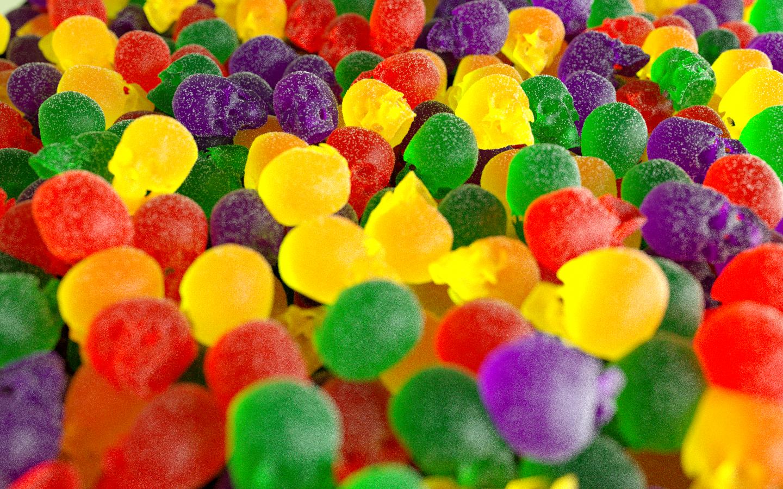 Gummy Skull0027.png