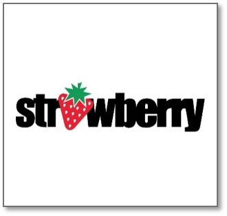Strawberry Lighting Retrofit Project