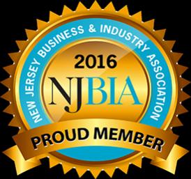 NJBIA_Logo.png