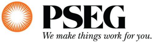PEG-logo-pos-alpha-web.png