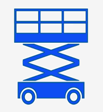 scissor_lift_Albright.png
