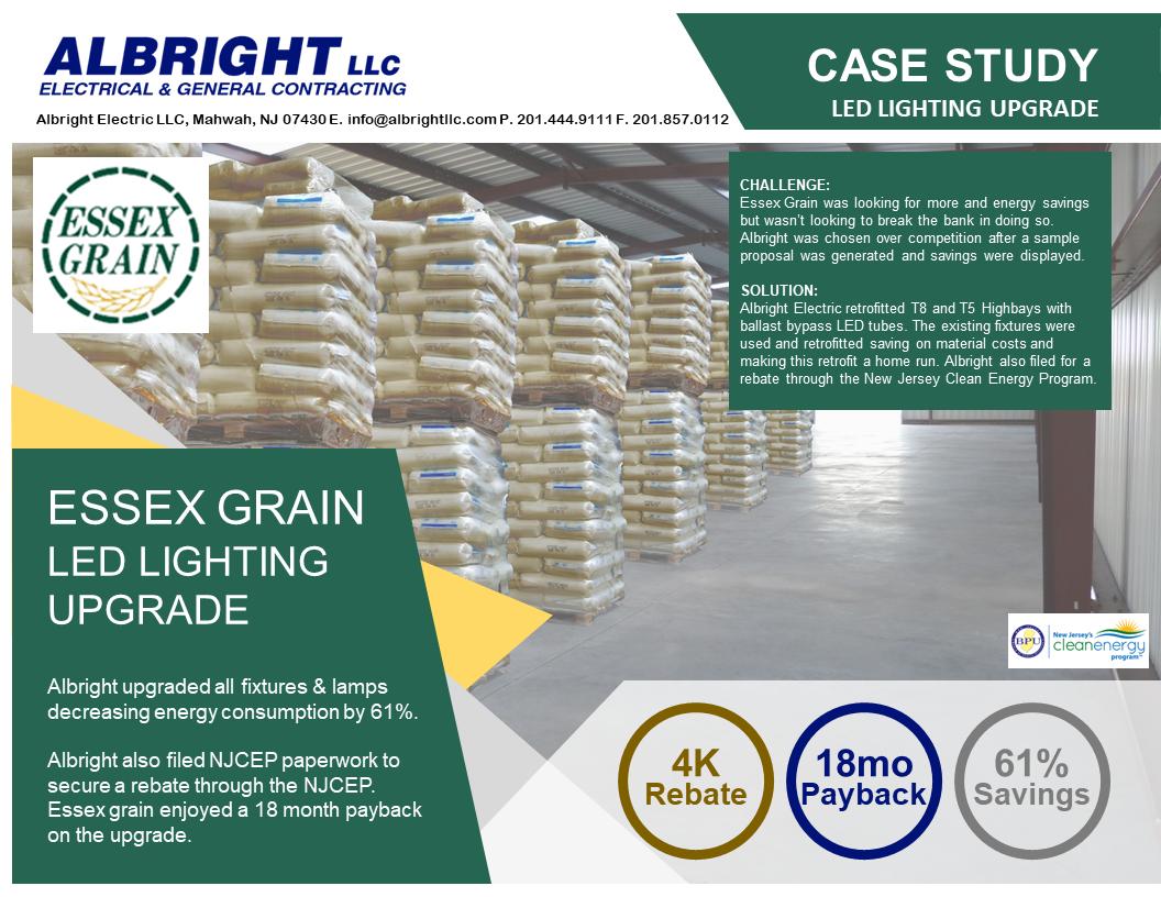 Essex Grain Detailed Case Study.png