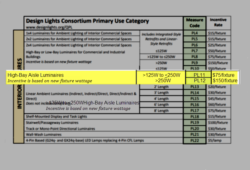 Rebate Snippet Highlighted.png