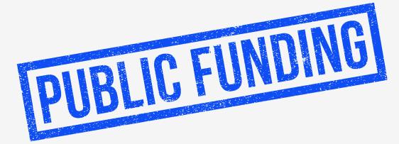 Public Funding.png