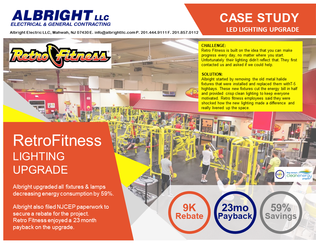 Retro Fitness Detailed Case Study.png