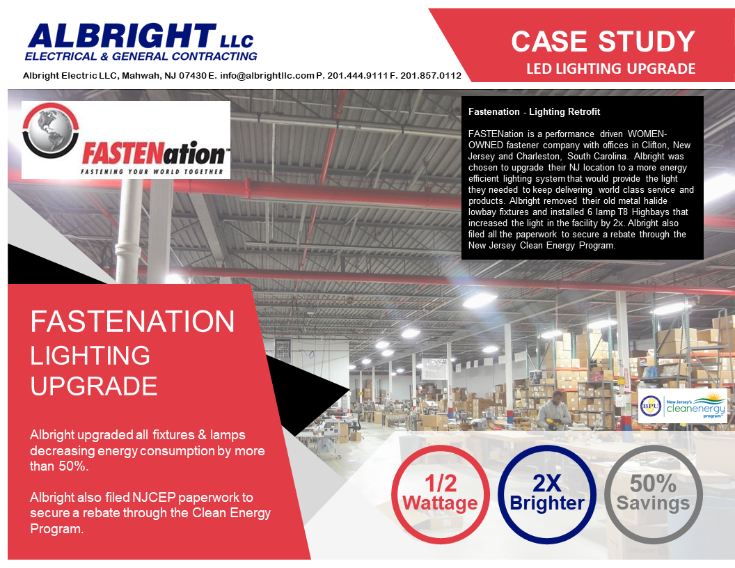Fastenation Detailed Case Study.png