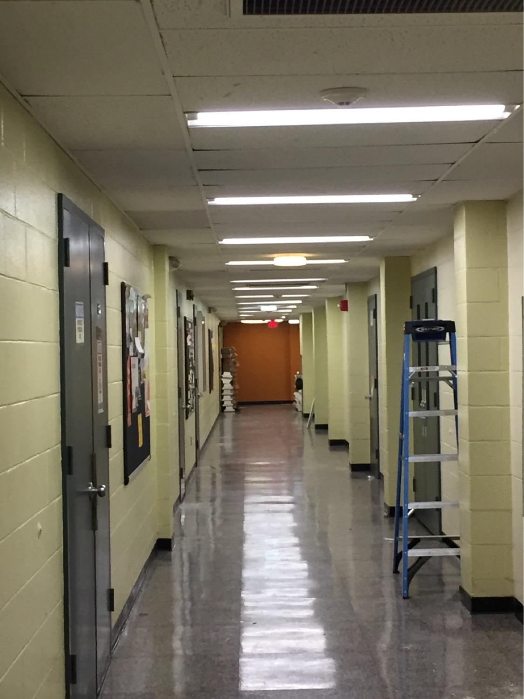 Bloomfield College Lighting Retrofit - Albright Energy Solutions - Albright Electric Mahwah NJ (9).jpeg