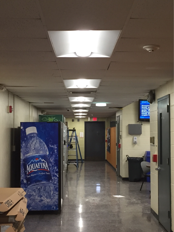 Bloomfield College Lighting Retrofit - Albright Energy Solutions - Albright Electric Mahwah NJ (11).jpeg