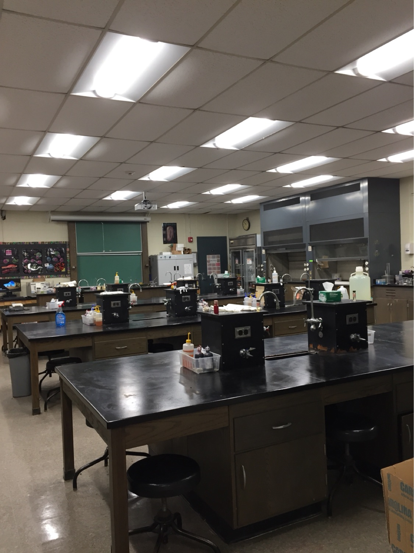 Bloomfield College Lighting Retrofit - Albright Energy Solutions - Albright Electric Mahwah NJ (15).jpeg