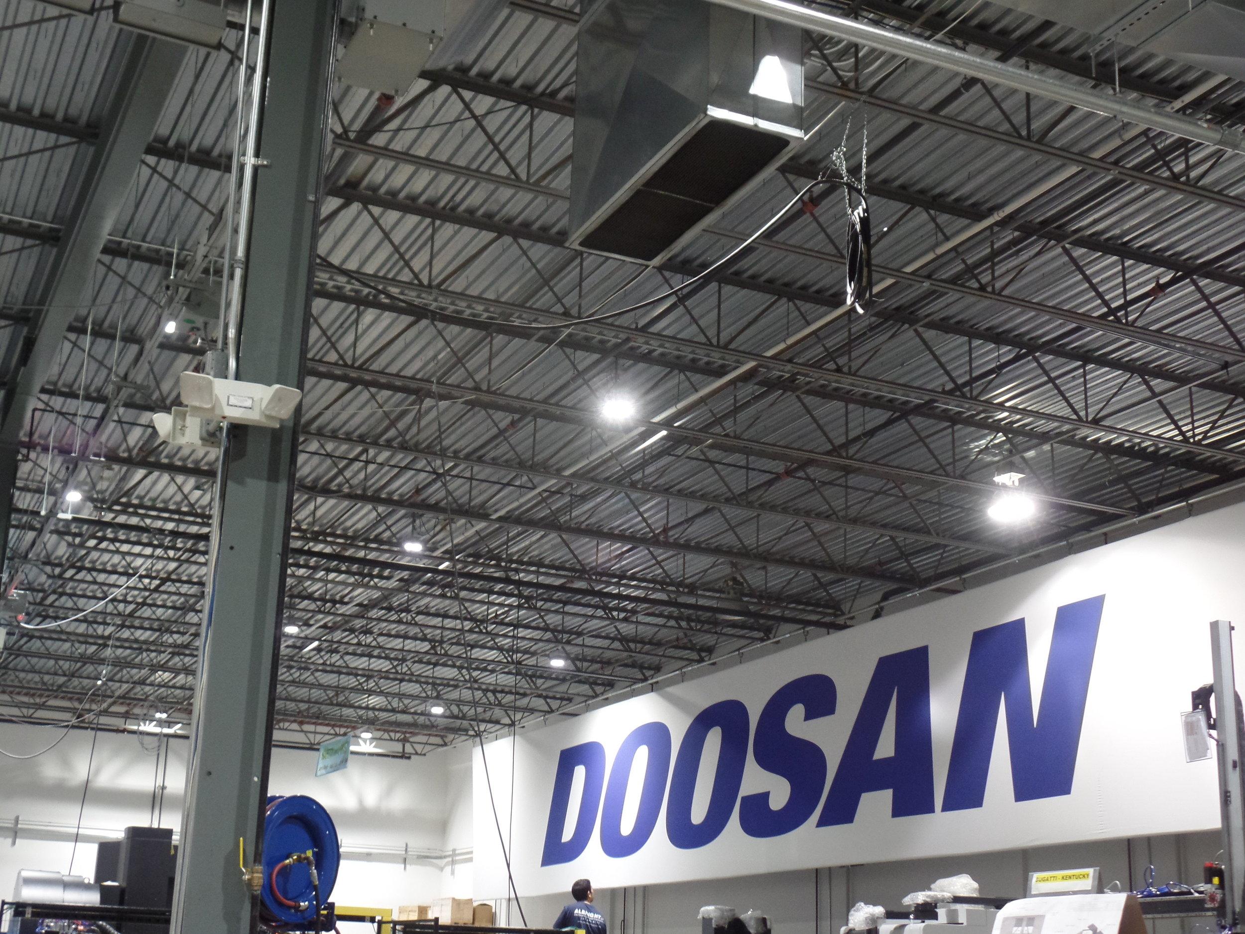Doosan LED Lighting Retrofit - Albright Energy Solutions -Albright Electric - Mahwah NJ (8).JPG