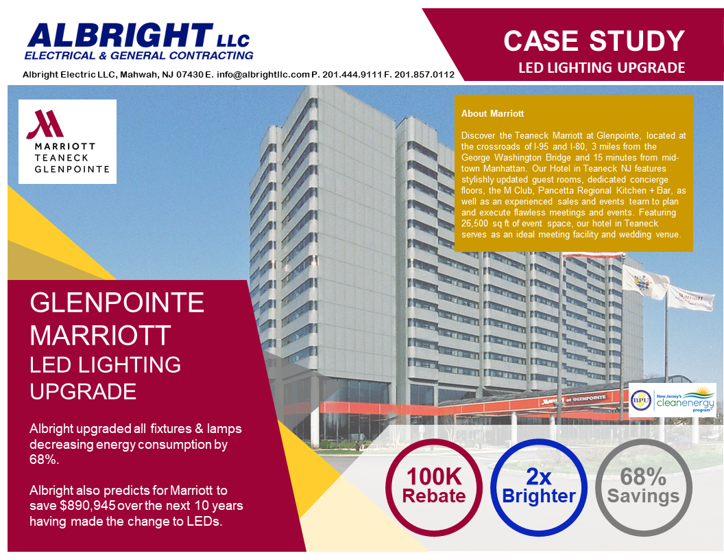 GlenPointe Marriott Detailed Case Study.png