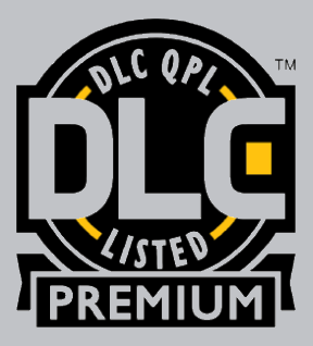 DLC-Logo2.png