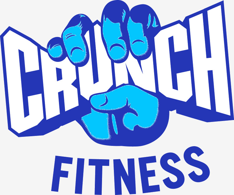 1crunch_fitness_logo_blue-1.jpg