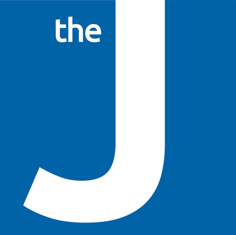 1JCC-Logo-300.jpg