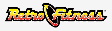 1retro-fitness.png