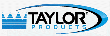 1taylor-products-logo.png