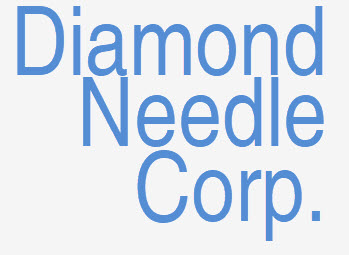 1diamond.jpg