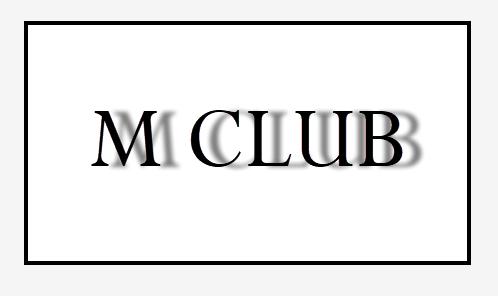 1mclub.png