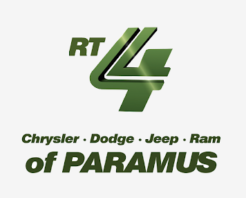 1rt4chrysler3.png