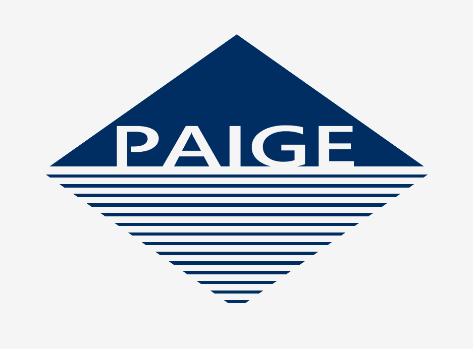 1Paige.png