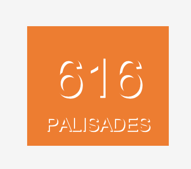 616 logo2.png