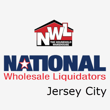 1nwl Jersey City.png