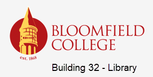 1bloomfieldlibrary.png