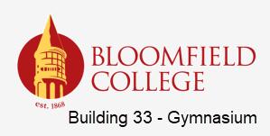 1bloomfieldgymnasium.png